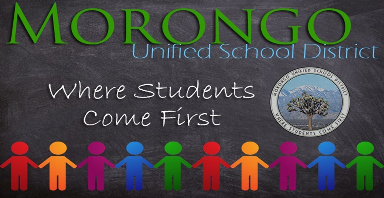 MUSD where students come first