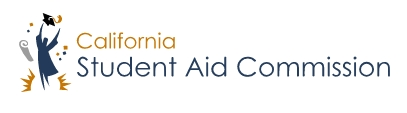 CA Student Aid Commission WebGrants