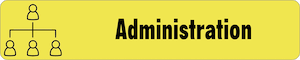 250px Administration Banner3.png
