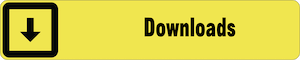 250px Downloads Banner.png