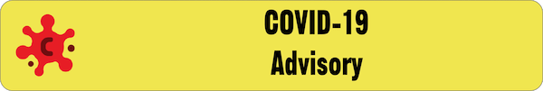 450px COVID-19 Banner.png