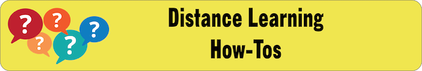 450px Distance Learning How Tos Banner5.png