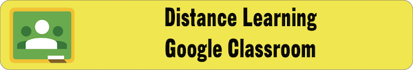 Distance Learning - Google Classroom