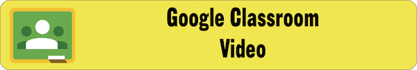 450px Google Classroom Video Banner.png