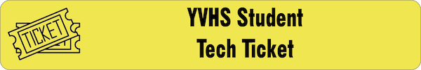 450px Student Tech Ticket Banner.png