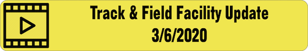 450px Track and Field Update Banner.png