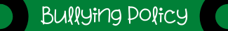 Bullying Policy FP Side Banner (1).png
