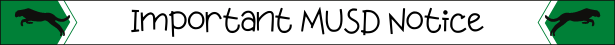Important MUSD Notice FP Banner.png