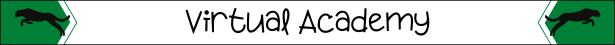 Virtual Academy Banner.png