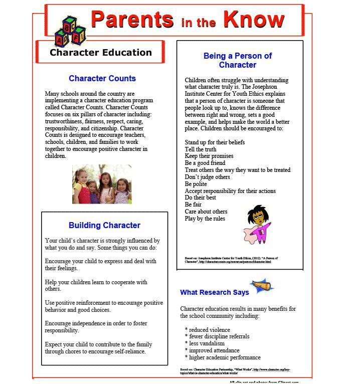 Parent Resources 1397284501366gif_w700.jpg