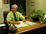 Douglas Weller - Assistant Superintendent of Human Resources